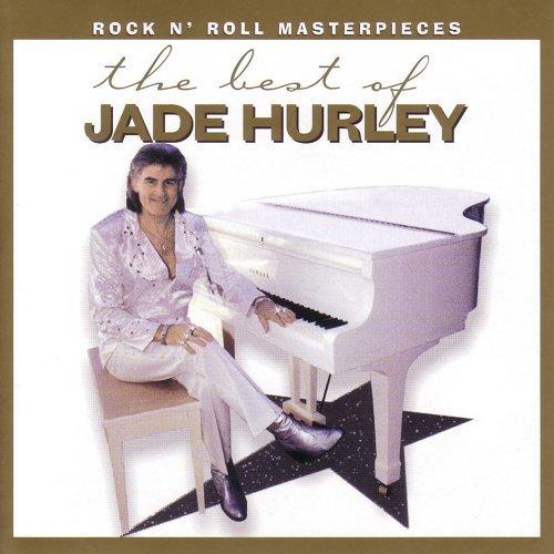 Golden Rock N Roll Masterpie Ces  The Very Best Of Jade Hurley