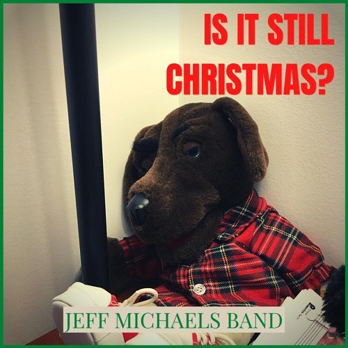 Is It Still Christmas?