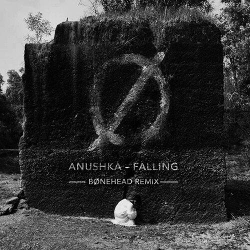 Falling - Bonehead Remix