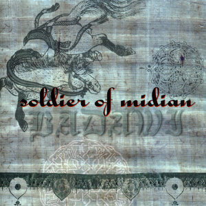 Soldier Of Midian