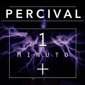 1 Minuto +
