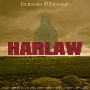 Harlaw, Scotland - 1411