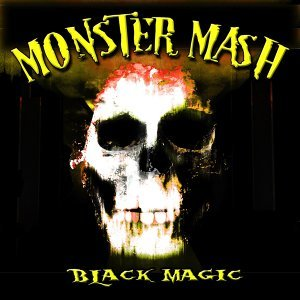 Monster Mash (Djent Metal Version) - Single