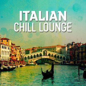 Italian Chill Lounge