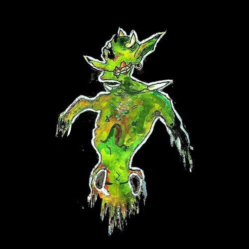 Prince Goblin