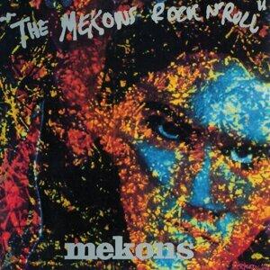 The Mekons Rock 'n' Roll