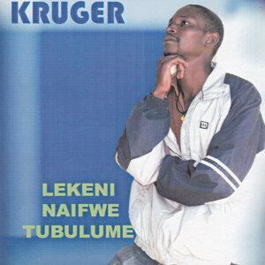 Lekeni Naifwe Tubulume
