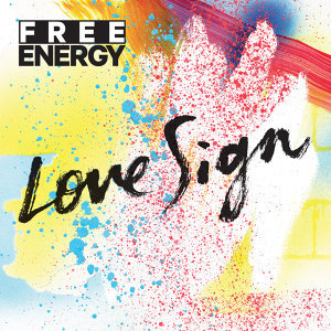 Love Sign - Bonus Track Version