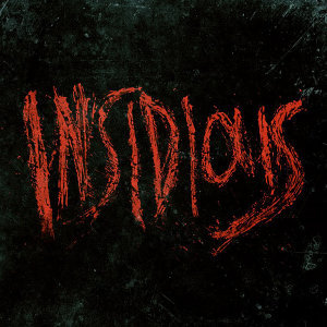 Insidious (Original Motion Picture Score)