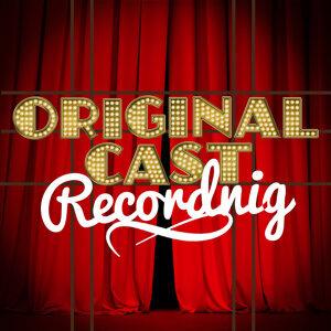 Original Cast Recording