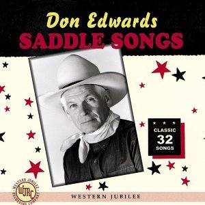 Saddle Songs