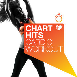 Chart Hits Cardio Workout
