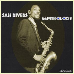 Samthology