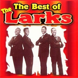 The Best of the Larks