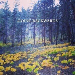 Going Backwards