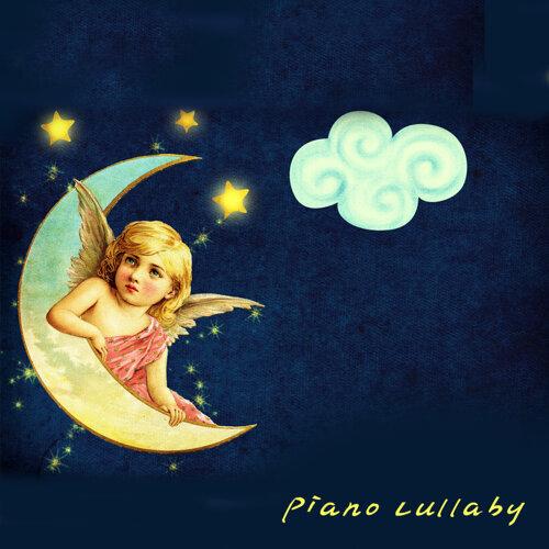 클래식 자장가, 마음을 진정시켜주고 심리안정 깊은잠 포근한 숙면을 도와주는 행복한 꿈을 위한 잔잔한 꿀잠 명상 피아노자장가 모음집 3