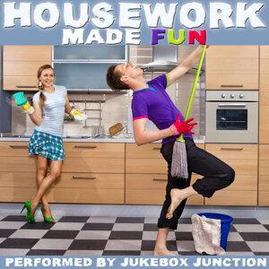 Housework Made Fun