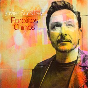 Farolitos Chinos