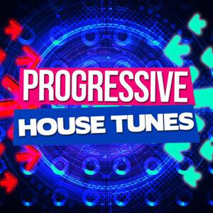 Progressive House Tunes