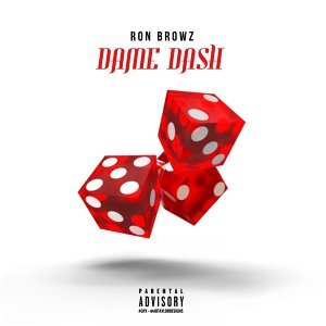 Dame Dash