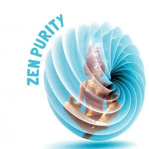 Zen Purity