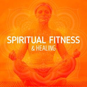 Spiritual Fitness & Healing