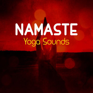 Namaste Yoga Sounds
