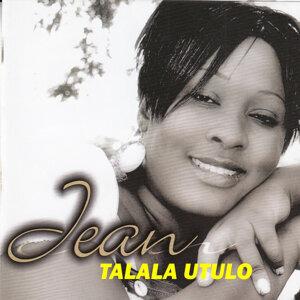 Talala Utulo
