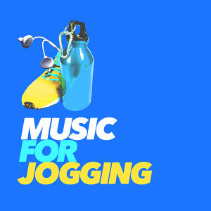 Music for Jogging