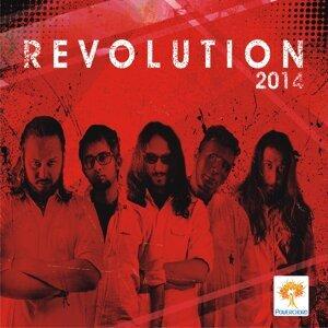 Revolution 2014