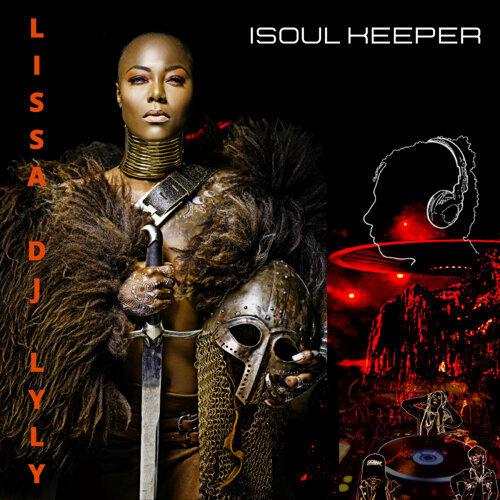 iSoul Keeper