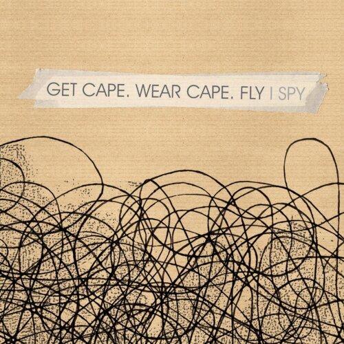 I-Spy (2007 single)