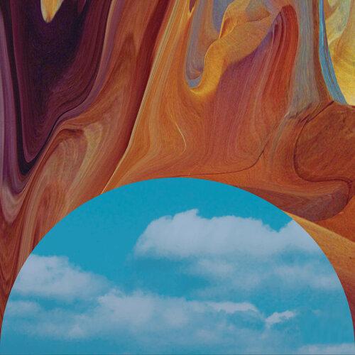Echolocations: Canyon