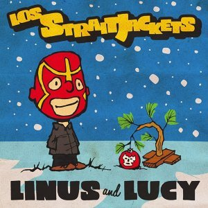 Linus and Lucy - Single
