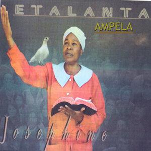 Etalanta Ampela