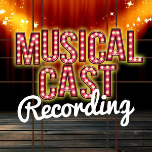 Musical Cast Recording