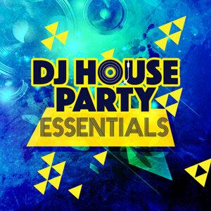 DJ House Party Essentials