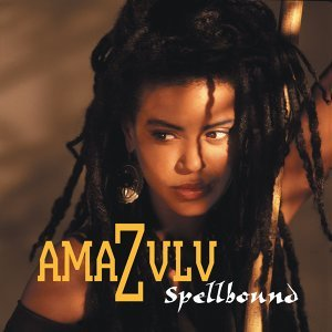 Spellbound - Expanded Edition