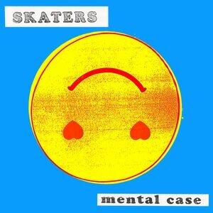 Mental Case