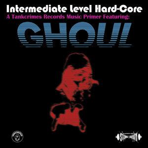 Intermediate Level Hard-Core