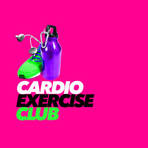 Cardio Exercise Club