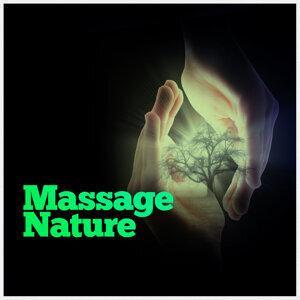 Massage Nature
