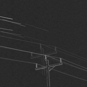 Concept 11 - Single