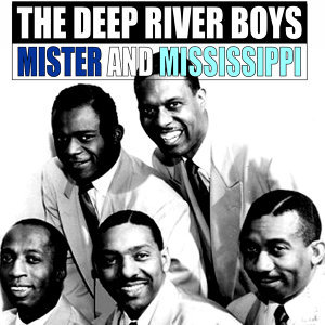 Mister and Mississippi