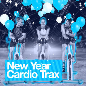 New Year Cardio Trax