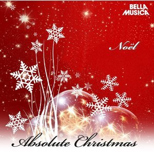 Absolute Christmas - Noel