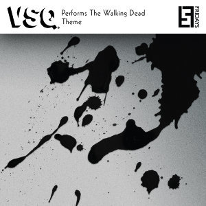 VSQ Performs the Walking Dead Theme