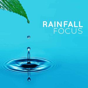 Rainfall Focus