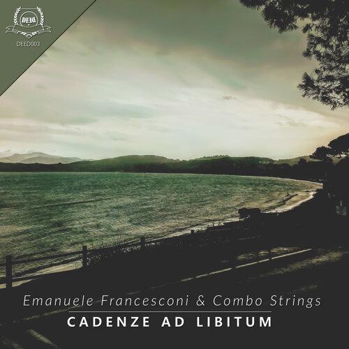 Cadenze Ad Libitum