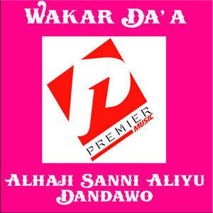 Wakar Da'a